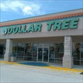 Image for Dollar Store at The Marketplace on US1 - Port St Lucie, FL