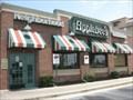 Image for W Broad St Applebee's - Athens, GA