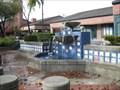 Image for Market Place Shopping Center Fountain # 1 - San Ramon, CA