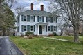 Image for Stephen Brownell House - North Smithfield RI