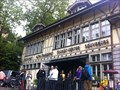 Image for Tourist Information Center at Bärenpark - Bern, Switzerland