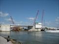 Image for John's Pass Bridge - FL