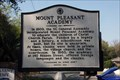 Image for Mount Pleasant Academy - Mount Pleasant, SC