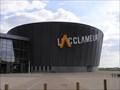 Image for l'Acclameur - Niort, FR