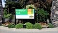 Image for Riverside Park - Kamloops, BC