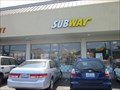 Image for Subway - Linda Mar Shopping Center - Pacifica, CA