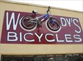 Image for Woody's Bicycles - Winchester, TN