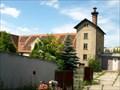 Image for brewery / pivovar, Týn nad Vltavou, Czech republic