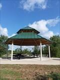 Image for Hawthorn Pond Gazebo - Holland Charter Township, Michigan