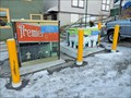 Image for Premier Gas and Service Station - Nelson, BC