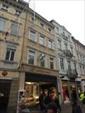 Image for Wohn- und Geschäftshaus, Simeonstraße 28/29, Trier - Rheinland-Pfalz / Germany