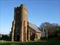 Image for St Mary's Church - Haynes, Bedfordshire, UK