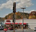 Image for Arby's - Fairmont Road - Westover - West Virginia