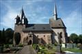 Image for Martinskirche - Christenberg, Hessen, Germany