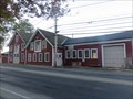 Image for Lowell's Boat Shop -  Amesbury, MA