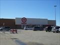 Image for Target Store - Aberdeen, South Dakota