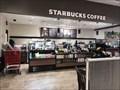 Image for Landess Target Starbucks - San Jose, CA