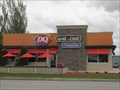 Image for Dairy Queen - Winkler MB