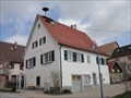 Image for Vollmaringen, Germany, BW