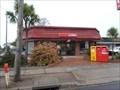 Image for Wendouree Post Shop, Vic , 3355