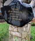Image for Jean Moulin - Saint-Tropez, France