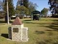 Image for Laurie Park - Laurieton, NSW, Australia