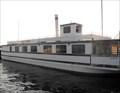 Image for Geneva Lake Scenic Boat Rides - Lake Geneva, WI