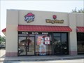 Image for Pizza Hut - Belt Line Rd, Richardson TX