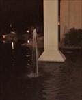 Image for JW Marriott Mikado Fountain 1  - Palm Desert, CA