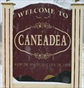 Image for Welcome to Caneadea, NY