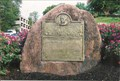 Image for Boone's Lick Monument - Midtown Neighborhood Historic District  ~ St. Charles, MO