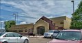 Image for Fremont County Detention Center - Canon City, CO