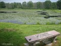Image for Channing Park - Dover, MA
