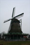 Image for Ceres - Bovenkarspel/Broekerhaven - Noord-Holland