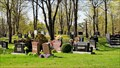 Image for Brookside Cemetery - Bridgewater, NS