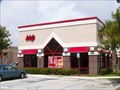 Image for Arby's - St Lucie West Blvd - Port St Lucie - FL