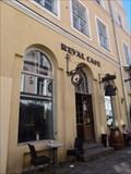 Image for Reval Café - Tallinn, Estonia