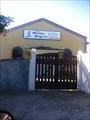Image for Igreja Metodista Wesleyana - Distrito de Búzios, RJ, Brazil