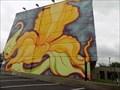 Image for Giant Flower - OKC, OK