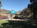 Image for Swifts Creek Skatepark, Victoria, Australia