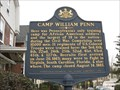 Image for Camp William Penn