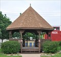 Image for Railway Park Gazebo