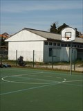 Image for Street Basketball Court in Vila de Rei