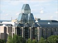 Image for National Gallery of Canada - Ottawa, Ontario