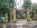 Image for H I Jenkinson Gates - Keswick, Cumbria, UK