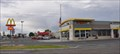Image for McDonalds Riverton