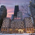 Image for Drake Hotel - Chicago, IL