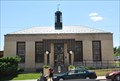 Image for Golden Colorado Original Post Office Building