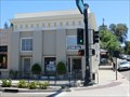 Image for Bank of America building, Folsom, California