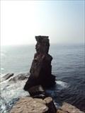 Image for Nau dos Corvos and Limestone Pavement